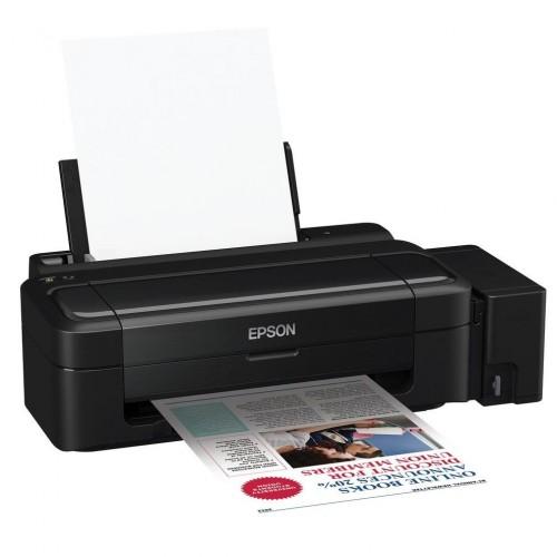 epson l220 scanner